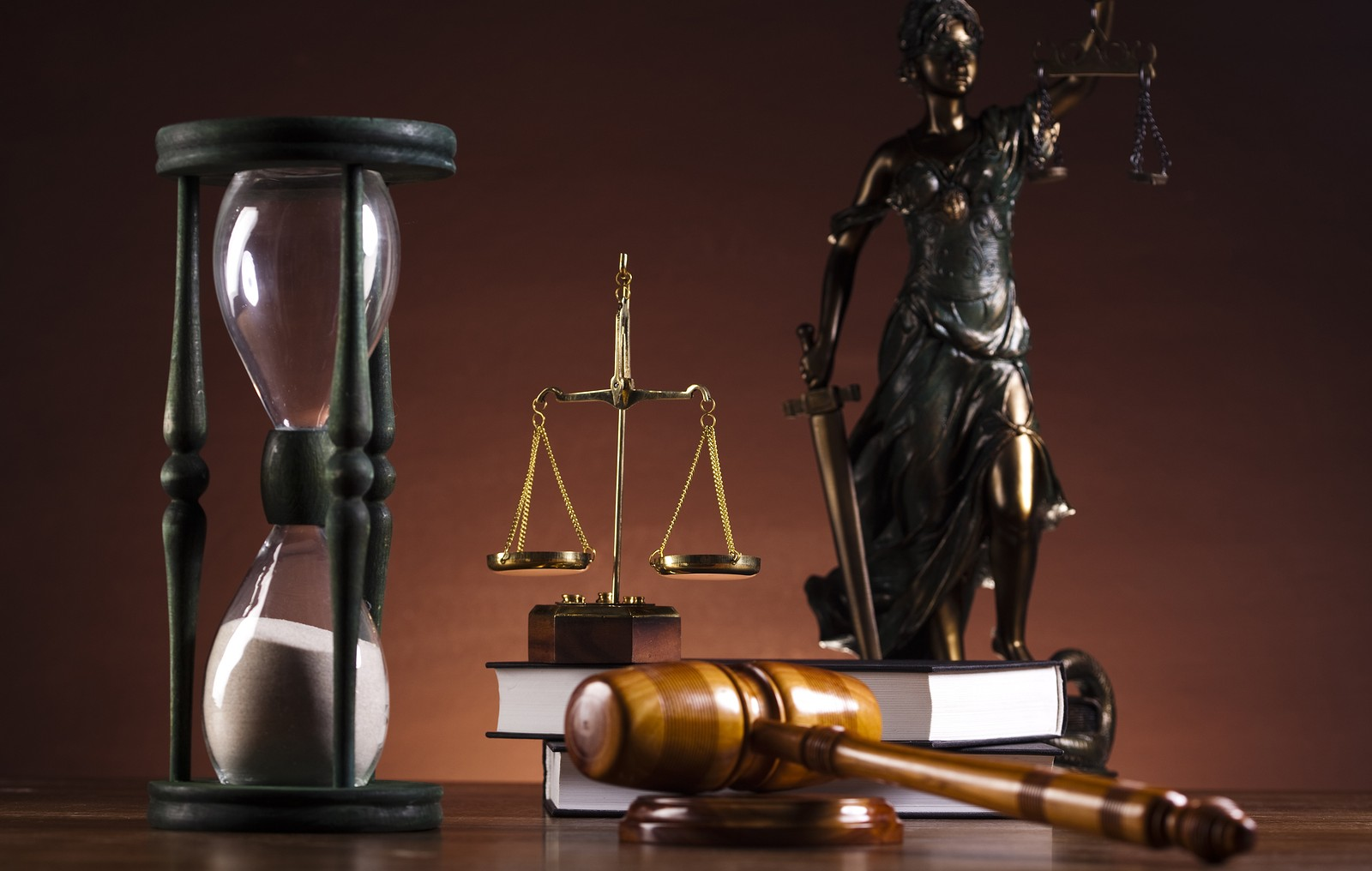 network marketing law danascranton com