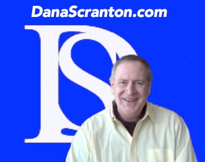 DanaScranton.com